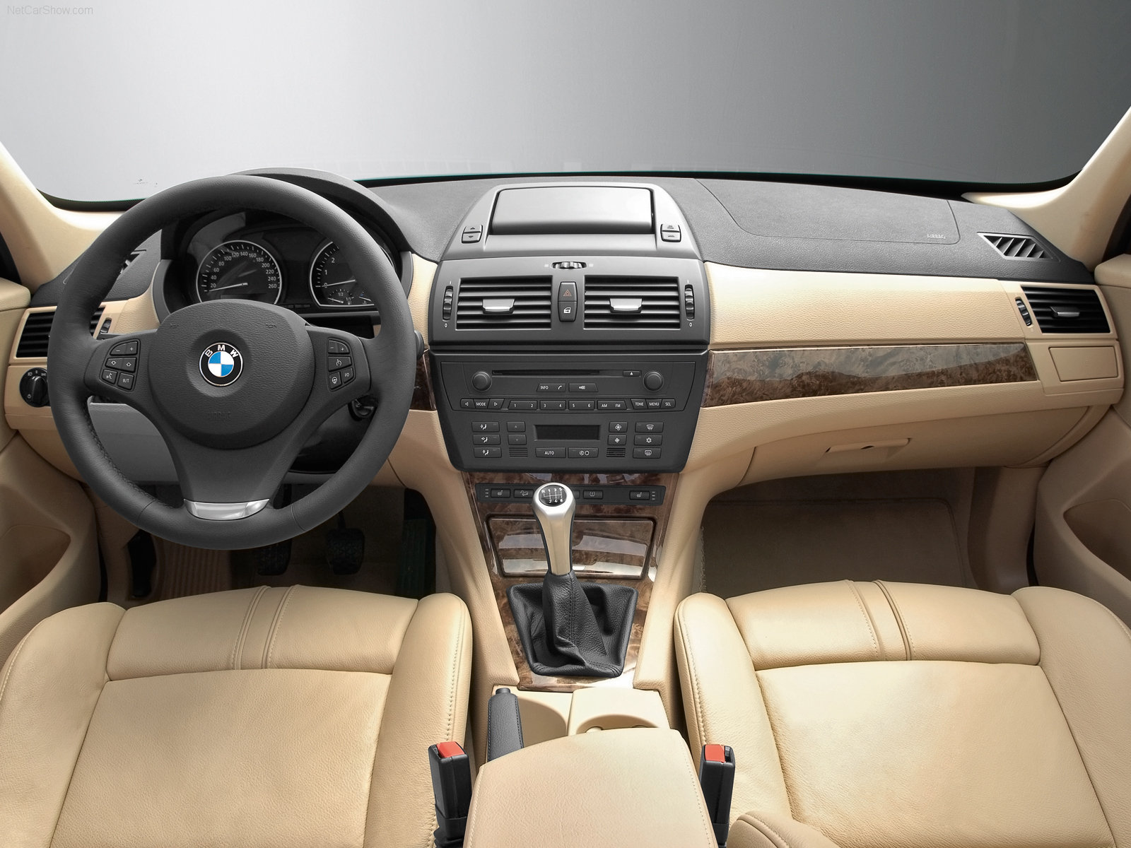 Index of /cars/makes/b/bmw/x3
