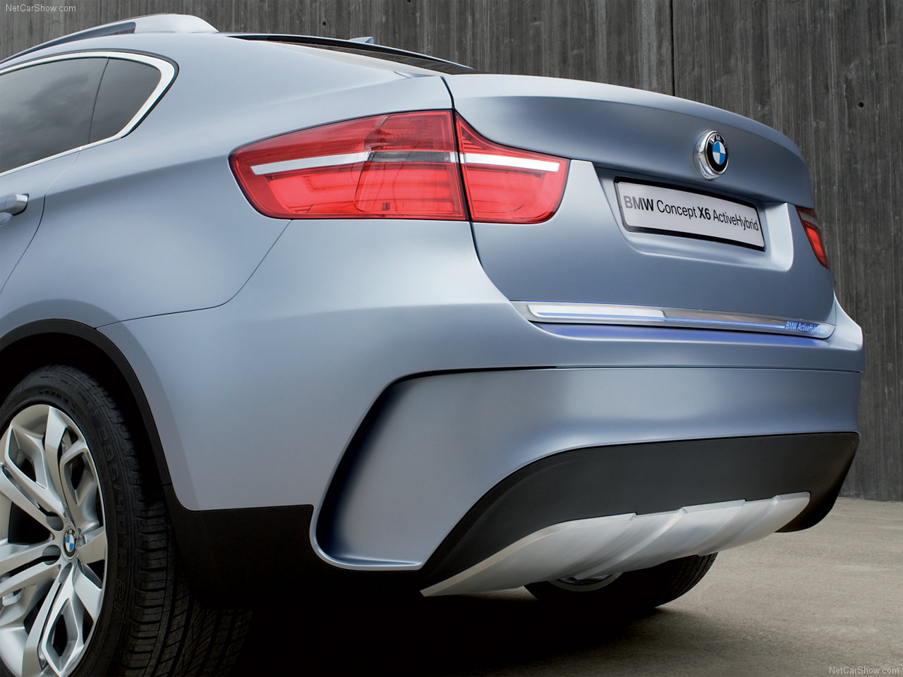 Index of /cars/makes/b/bmw/x6