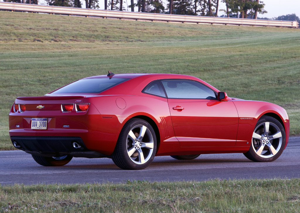 chevrolet camaro ss 2010 bin3aiah cars. Black Bedroom Furniture Sets. Home Design Ideas
