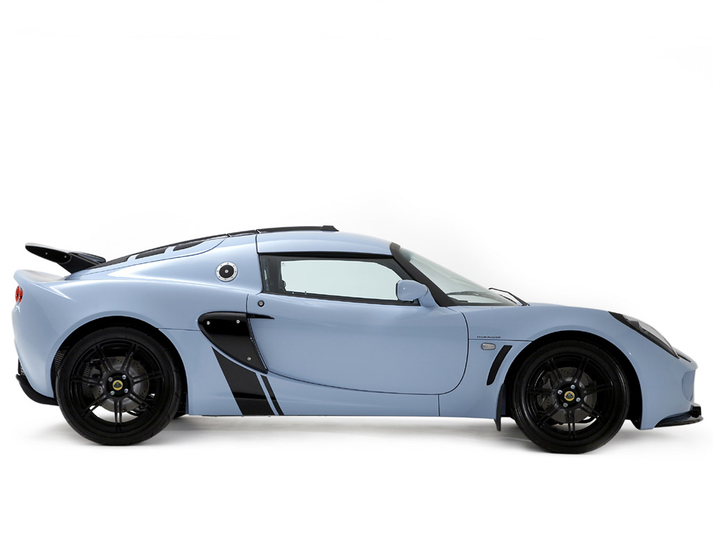 http://bin3aiah.net/cars/makes/l/lotus/exige/exige_s_club_racer_2008-1.jpg